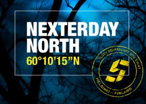 register nexterday north