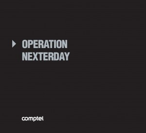 operation nexterday
